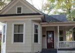 Foreclosed Home in Fort Smith 72903 N 36TH ST - Property ID: 3475683847