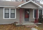 Foreclosed Home in Benton 72015 EDISON AVE - Property ID: 3475689535