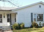 Foreclosed Home in Sheridan 72150 HIGHWAY 46 N - Property ID: 3475710105