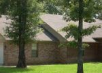 Foreclosed Home in Conway 72032 MAJESTIC VALLEY DR - Property ID: 3475717567