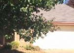 Foreclosed Home in Springdale 72762 WESTMORELAND AVE - Property ID: 3475722824