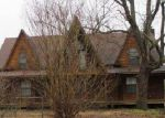 Foreclosed Home in Enola 72047 LIGE LN - Property ID: 3475734649