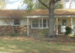Foreclosed Home in Marion 62959 S FUTURE ST - Property ID: 3476164288