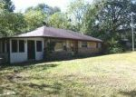 Foreclosed Home in Fulton 38843 HIGHWAY 178 E - Property ID: 3476248838