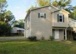 Foreclosed Home in Pascagoula 39567 12TH ST - Property ID: 3476249708