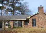 Foreclosed Home in Pearl 39208 BLACK OAK CIR - Property ID: 3476255840