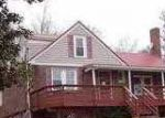 Foreclosed Home in Dexter 63841 WORLEY RD - Property ID: 3476266342