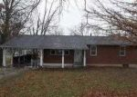 Foreclosed Home in Fulton 65251 COTE SANS DESSEIN RD - Property ID: 3476272476