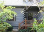 Foreclosed Home in Branson 65616 CABIN CT - Property ID: 3476273346