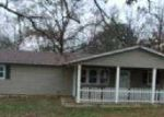 Foreclosed Home in Bourbon 65441 OLE DIRT RD - Property ID: 3476278159