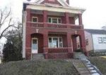 Foreclosed Home in Saint Joseph 64501 JULES ST - Property ID: 3476279485