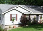 Foreclosed Home in Jefferson City 65109 W FOREST LN - Property ID: 3476291301