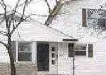 Foreclosed Home in Saint Louis 63122 WOODRIDGE RD - Property ID: 3476298762