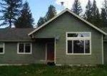 Foreclosed Home in Marion 59925 HIDDEN PRAIRIE RD - Property ID: 3476315844
