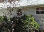 Foreclosed Home in Hiawassee 30546 SHADOW MOUNTAIN DR - Property ID: 3476349560