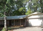 Foreclosed Home in Lawrenceville 30044 PINE CIR - Property ID: 3476387667
