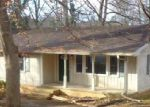 Foreclosed Home in Atlanta 30310 ROGERS AVE SW - Property ID: 3476401234