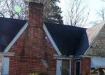 Foreclosed Home in Atlanta 30310 BEECHER ST SW - Property ID: 3476407367