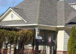 Foreclosed Home in Atlanta 30349 BIGWOOD TRL - Property ID: 3476417446