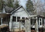 Foreclosed Home in Blairsville 30512 HIGHLAND WOOD DR - Property ID: 3476455998