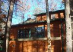 Foreclosed Home in Blairsville 30512 SILVER MAPLE LN - Property ID: 3476456421