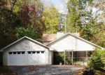 Foreclosed Home in Blairsville 30512 HEMLOCK HOLW - Property ID: 3476457746