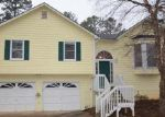 Foreclosed Home in Douglasville 30134 SILVERTHORNE DR - Property ID: 3476484905