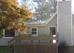 Foreclosed Home in Douglasville 30135 N SEMINOLE DR - Property ID: 3476486649