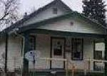 Foreclosed Home in Toledo 43613 GEORGIA AVE - Property ID: 3476566349