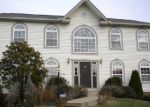 Foreclosed Home in Tarentum 15084 SANDSTONE DR - Property ID: 3476833972
