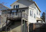 Foreclosed Home in Mckeesport 15132 MEADOW ST - Property ID: 3476875568