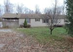 Foreclosed Home in Slippery Rock 16057 TAZ LN - Property ID: 3476889131