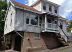 Foreclosed Home in Pottsville 17901 ORCHARD LN - Property ID: 3476998193