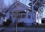 Foreclosed Home in Saint Cloud 56303 19 1/2 AVE N - Property ID: 3477003903