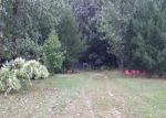 Foreclosed Home in Clear Lake 55319 135TH AVE - Property ID: 3477031937