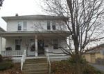 Foreclosed Home in Harrisburg 17111 SHARON ST - Property ID: 3477044628