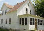 Foreclosed Home in Saint Paul 55117 ALBEMARLE ST - Property ID: 3477094106