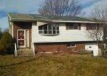 Foreclosed Home in Hazleton 18202 BENT PINE TRL - Property ID: 3477104628