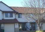 Foreclosed Home in Stillwater 55082 COTTAGE DR - Property ID: 3477185204