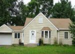 Foreclosed Home in Minneapolis 55422 ZANE AVE N - Property ID: 3477218949