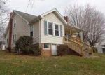 Foreclosed Home in Kingsport 37664 FRONTIER DR - Property ID: 3477412973