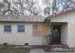 Foreclosed Home in Copperas Cove 76522 LIVE OAK DR - Property ID: 3477420849