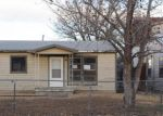 Foreclosed Home in Amarillo 79107 N MANHATTAN ST - Property ID: 3477422599
