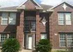 Foreclosed Home in Corpus Christi 78413 LAKE SUPERIOR DR - Property ID: 3477477341