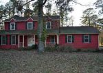 Foreclosed Home in Franklin 23851 HOMESTEAD LN - Property ID: 3477526394