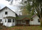 Foreclosed Home in Vashon 98070 SW 184TH ST - Property ID: 3477584647