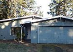 Foreclosed Home in Kent 98042 SE 308TH ST - Property ID: 3477704206