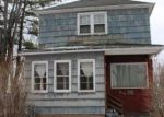 Foreclosed Home in Superior 54880 BANKS AVE - Property ID: 3477793110