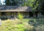 Foreclosed Home in Camano Island 98282 SCOTT RD - Property ID: 3477971823