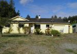 Foreclosed Home in Port Townsend 98368 4 CORNERS RD - Property ID: 3478050654